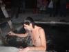 Крещение 2010