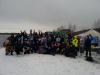 Закрытый чемпионат Костромской области по подводной охоте 2017