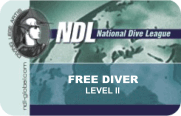 free_diver_2
