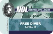 free_diver_3