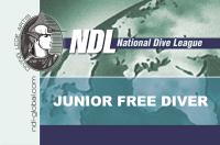 junior_free_diver