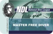 master_freediver