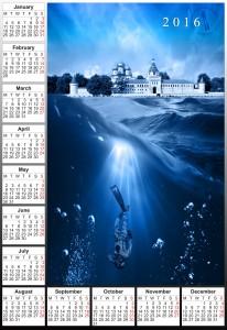 calendar2016_