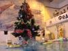 Новогодняя елка 2012