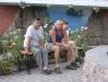 Костроморы 2007
