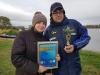 Чемпионат по подводной охоте