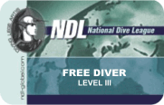 free_diver_3